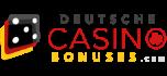 DeutscheCasinoBonuses.com